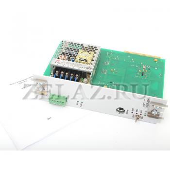 Микропроцессорный модуль КМС59.15-02 - фото 2
