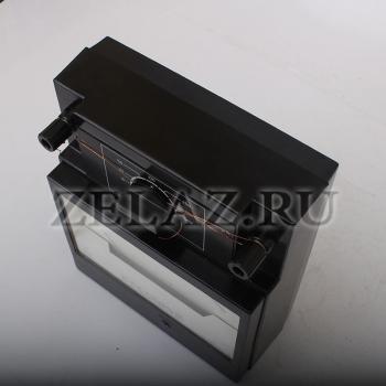 Милливольтмикроамперметр М2005 (М109) фото 2