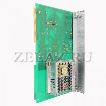 Модуль КМС59.15-01 для ПЛК (PLC) - общий вид №2