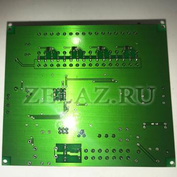 Модуль сбора информации для системы термометрии ТСС.022 - фото 2