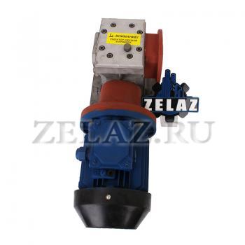 Мотор - редуктор МЧФ-40М-31.5-47.6-51-1-6-Цу-УЗ - фото 1