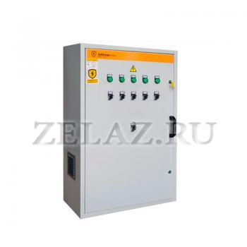 Нерегулируемая конденсаторная установка КРМД 5 кВАр - фото