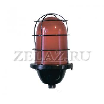Светильник НТУ 06С - общий вид