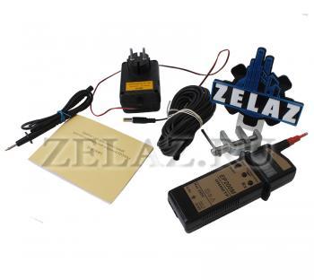 EP200M прибор электроизмерительный цифровой
