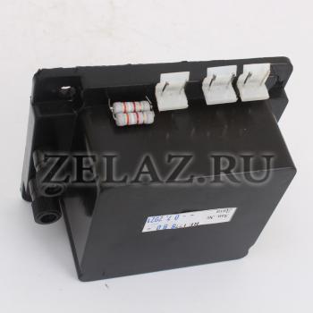 Осциллятор RE 177 - фото 1