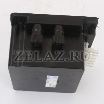 Осциллятор RE 177 - фото 2