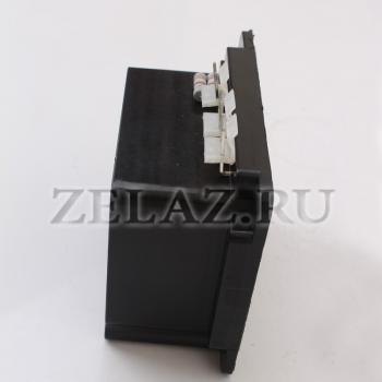 Осциллятор RE 177 - фото 3