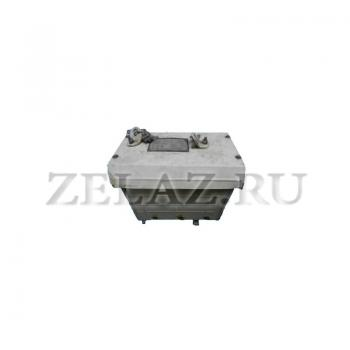 Трансформатор ОСЗМ-однофазный сухой (ном.напряж. 231/115) - фото