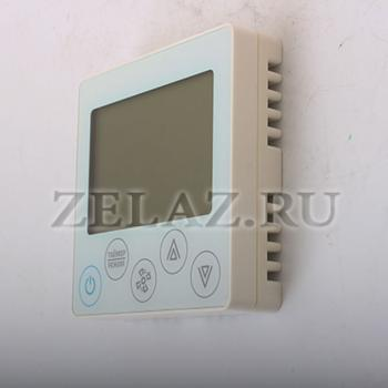 Программируемая панель управления ZENTEC Z031  - фото 2