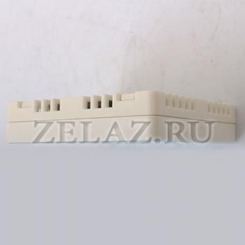 Программируемая панель управления ZENTEC Z031 - фото 3