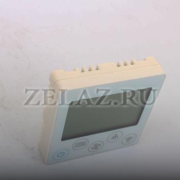 Программируемая панель управления ZENTEC Z031 - фото 4