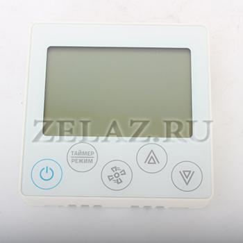 Программируемая панель управления ZENTEC Z031 - фото 1