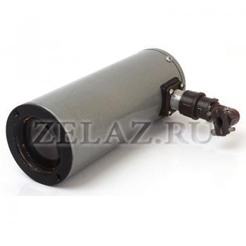 Пирометр Тера-50 РС-20 - вид сбоку