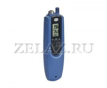 Термогигрометр GANN BL Compact TF-IR - фото