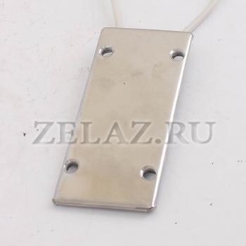 Плоский нагреватель ЭНПлМ - фото 2
