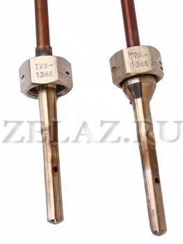 Преобразователь типа ТХА-1368
