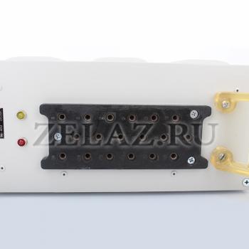 Регулятор тока автоматический РТА-1 - фото 1