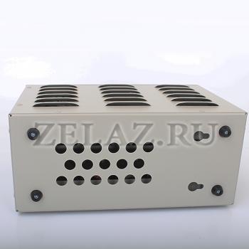 Регулятор тока автоматический РТА-1 - фото 2