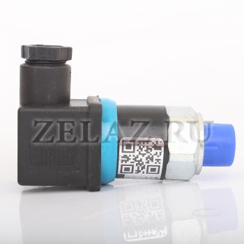 Реле давления F4Z1M3  20-200 bar фото 2