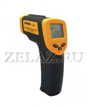 Инфракрасный  термометр РЕМ-8380 - фото