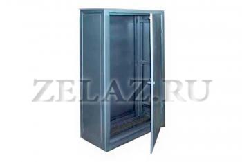 Шкафы ЩШ - фото