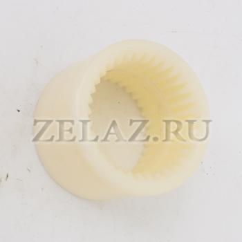 Муфты зубчатые SITEX 28 - фото 1