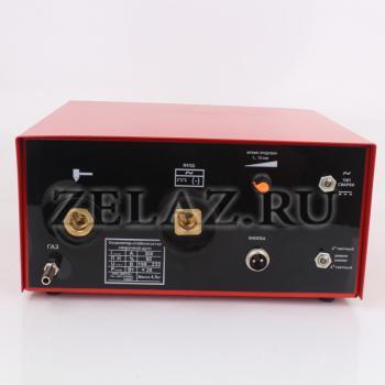 Сварочный осциллятор ОССД-300 - фото 1
