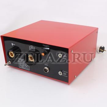 Сварочный осциллятор ОССД-300  - фото 2