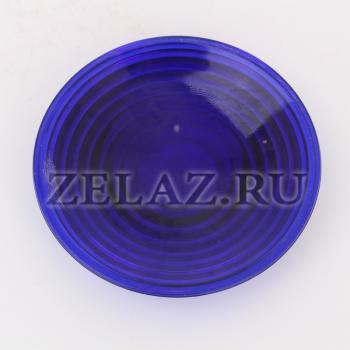 Светофильтр-линза СЛ 139 - фото 2
