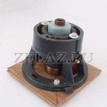 Тахогенератор ТС-1М - фото 1