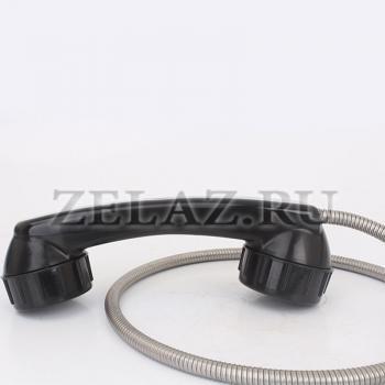 Телефонная трубка МТ-77 - фото