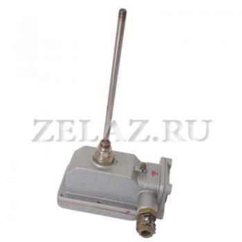 Терморегулятор ТУДЭ-8М1 (3), 251мм - фото 2