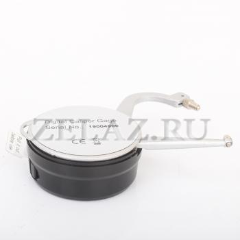 Толщиномер-стенкомер цифровой SK300 (0-25 мм) фото 3