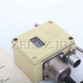 ТР-К-02 терморегулятор - фото 2