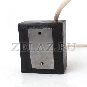 Вибрационный электромагнит ЭМ68-04 - фото 3