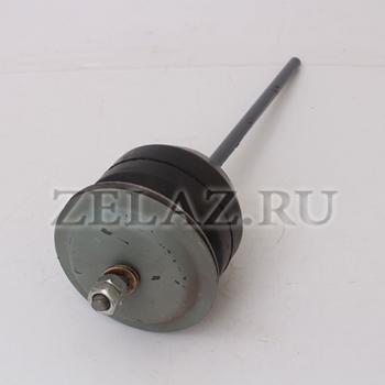 Виброизоляторы ВРВ-100/25 - фото 2