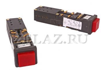 Выключатель серии ВК-16-19А-22153-40УЗ