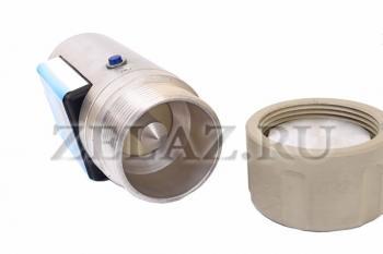 Влагомер зерна ВСП 100 - фото