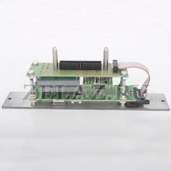 Ячейка модуль связи для ЩИТ-3 5В5.068.926 фото 3