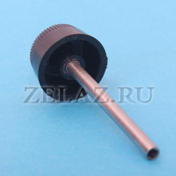 Юстировочный сьемный ключ для сахариметра СУ-5 - фото №3