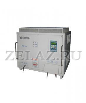 Зарядно-разрядные устройства ПЗР-2М фото 1