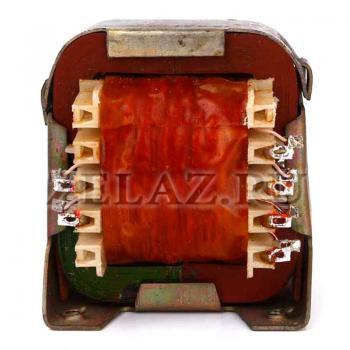 Трансформатор тока У-16.621.19 общий вид