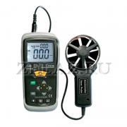 Анемометр цифровой DT-619 - фото