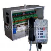 Система БИТ-10 - фото