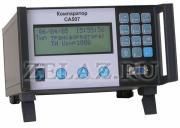 Компаратор СА507 - фото