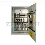 Конденсаторная установка КРМ «ВЕГ» 0,4 20/2,5 кВАр - фото