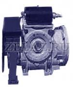 Привод передвижения крана ПК-6,3 - фото