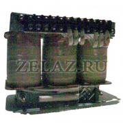 Трансформатор ТШЛ-141-34 - фото