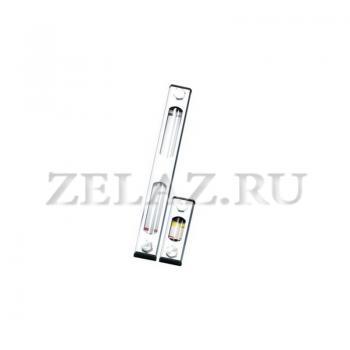 Указатель уровня и температуры жидкости, без термометра Filtrec FL1M10 - фото