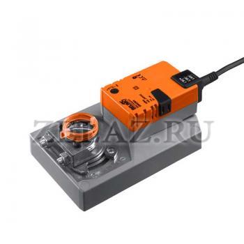 Электропривод GM230A - фото